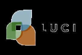 LUCI LAB logo