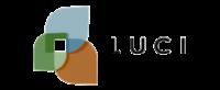 LUCI LAB